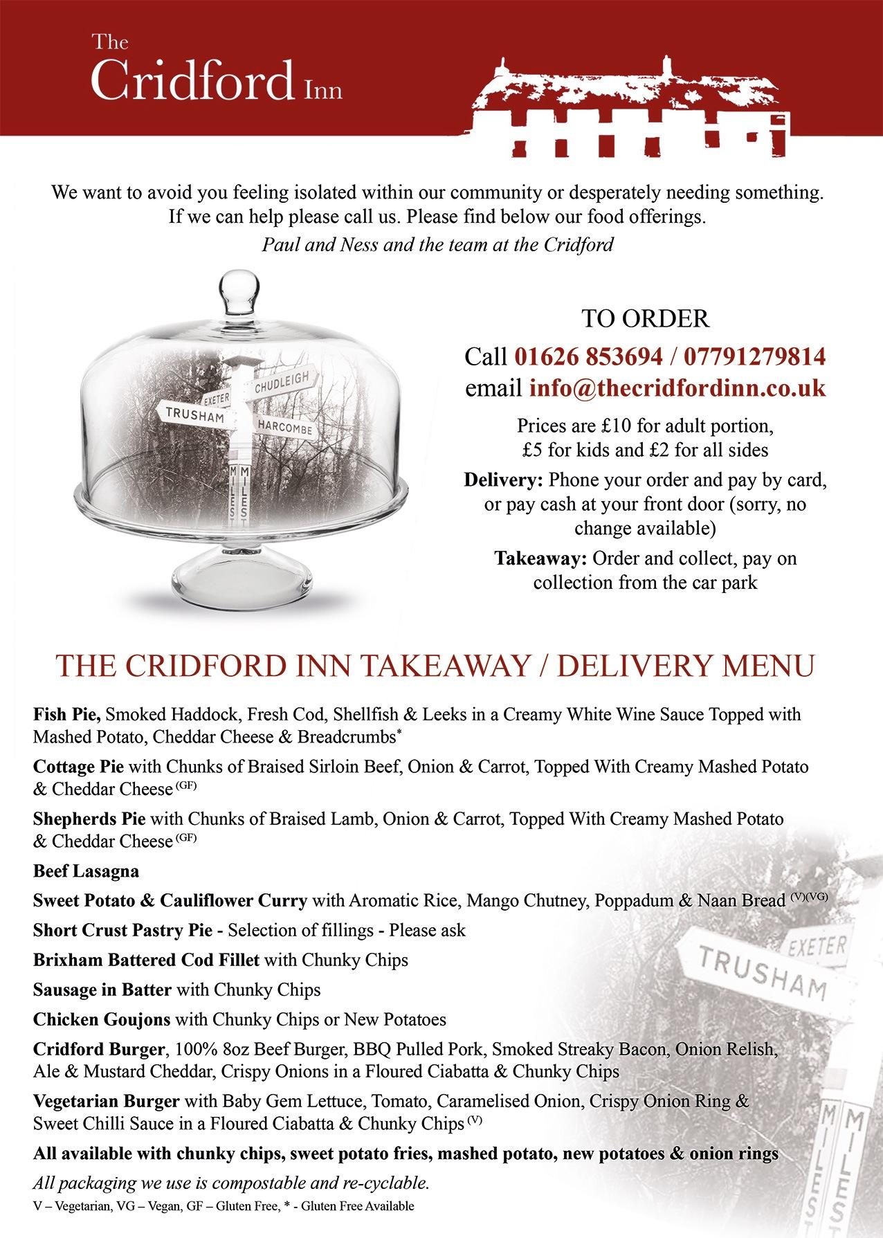 Cridford-Inn-Takeaway--001